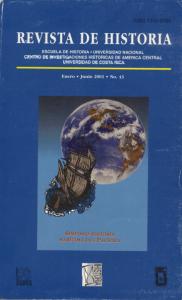 El papel del mar y de las costas en el Panamá pre-hispánico y del período del contacto: Redes locales y relaciones externas